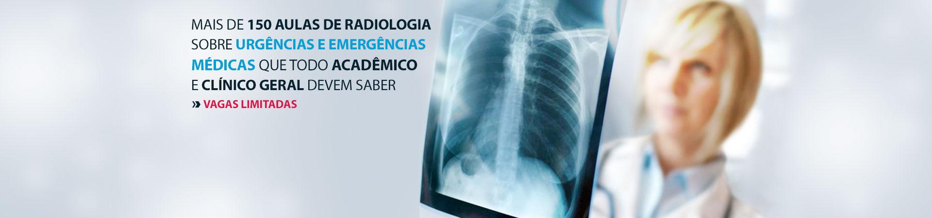 banner-radiologia-e-diagnostico-por-imagem2