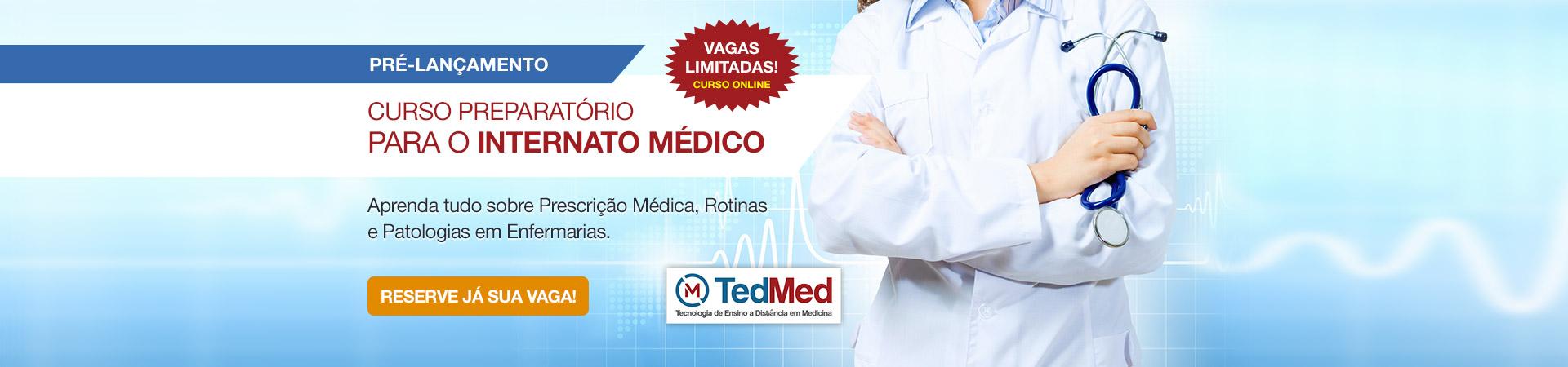 banner-internato-medico